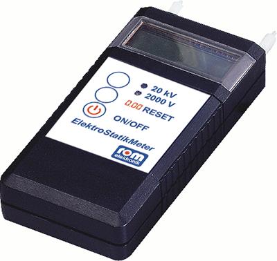 ElektroStatikMeter1