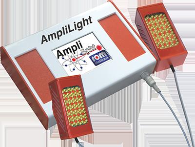 amplilight